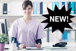 strategies-for-entrepreneurial-nurses-prof-ed