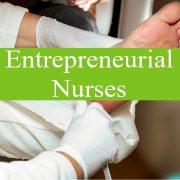entrepreneurial-nurses-prof-ed