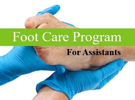 assisting_in_clinical_foot_care_prof_ed