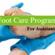 prof_ed_assistants_foot_care