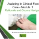 foot_care_assistants_mod_1