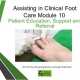 foot_care_assistants_mod_10