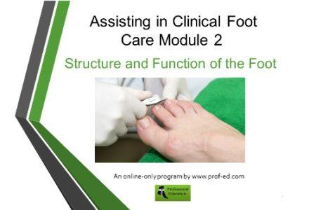foot_care_assistants_mod_2