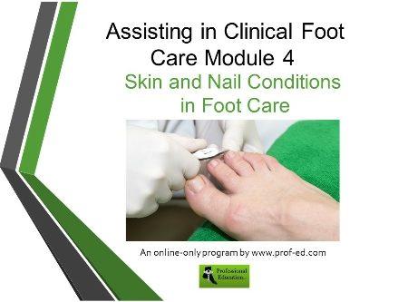 foot_care_assistants_mod_4
