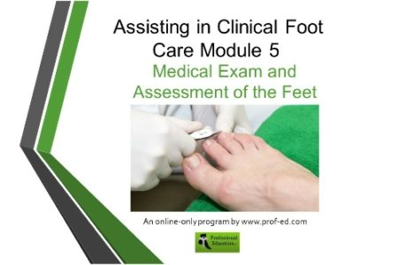 foot_care_assistants_mod_5