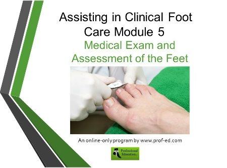 foot_care_assistants_mod_5