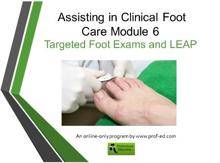 foot_care_assistants_mod_6