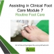 foot_care_assistants_mod_7
