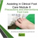 foor_care_assistants_mod_8