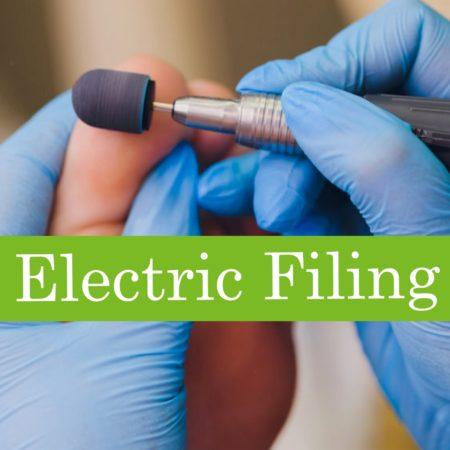 electric-filing-nurse